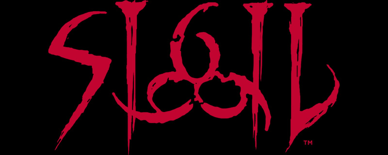 John Romero's Ultimate DOOM Successor Sigil has been delayed