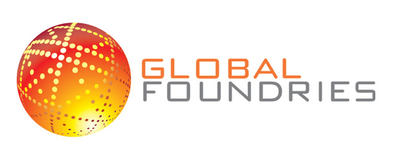 Globalfoundries is reportedly looking for a buyer