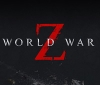 Saber Interactive Drops World War Z's Pricing Thanks to Epic Games' Boosted Revenue Sharing