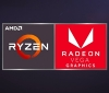 AMD's next Radeon Software Adrenalin Driver may Support Ryzen Mobile