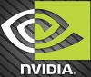 Nvidia GTX 1650 Graphics Card Rumoured to Launch Next Month