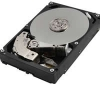 Toshiba is set to sample 18TB MAMR HDDs this year