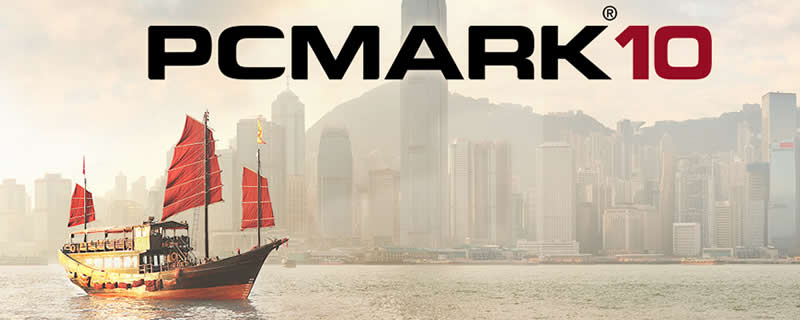 Two New Benchmarks are coming to PCMARK 10