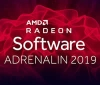 AMD's Radeon Software Adrenalin 19.2.3 Drivers Packs APU and Ryzen Mobile Support