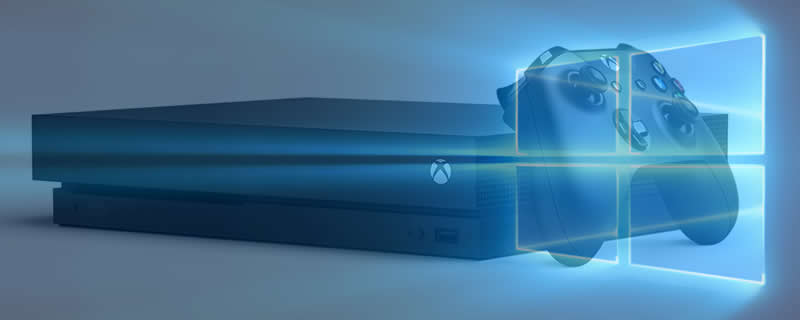 Microsoft may be bringing ALL Xbox One Games to Windows