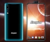 Energizer's P18K Pop Smartphone Boasts Maximum Power