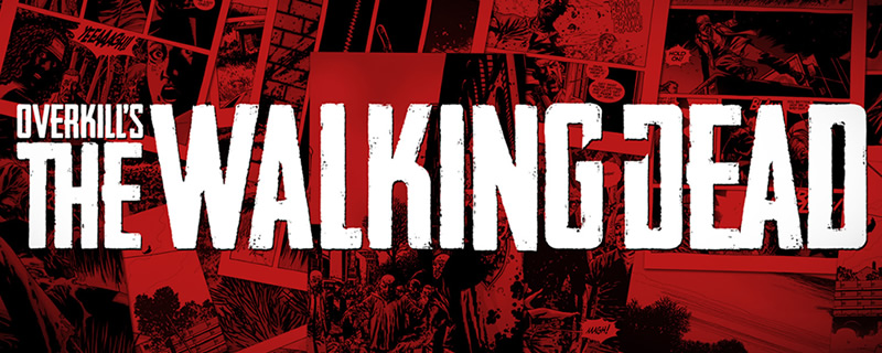 Skybound Games Cancels Overkill's The Walking Dead, Months After the PC Release