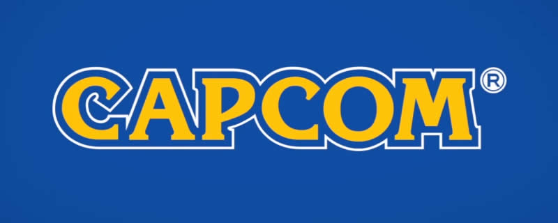 Capcom Exec Calls PC an