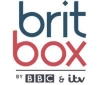 BBC and ITV to Launch BritBox UK Streaming Service This Year