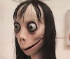 """Momo Challenge"" A Hoax Claims Says Charities"