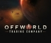 Offworld Trading Company receives New DLC and a Free Multiplayer Client