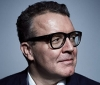 Labour's Tom Watson Speaks Out Against in-game Gambling