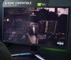 Three New Monitors Meet Nvidia's G-Sync Compatible Standard