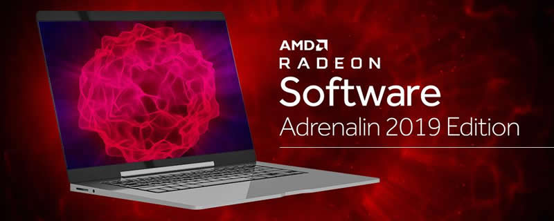 AMD Launches Radeon Software 19.3.1 for Devil May Cry 5
