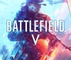 Battlefield V's Firestorm Tutorial Video has Leaked
