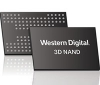 Western Digital and Toshiba have reportedly created 128-layer 3D NAND