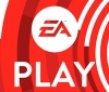 EA plans to skip their E3/Play Press Conference this Year
