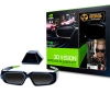 Nvidia to end driver support for 3D Vision and Mobile Kepler