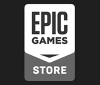 The Epic Games Store Now has a Search Function