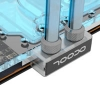 Alphacool Teases their Eisblock GPX Radeon VII Water Block