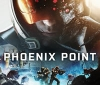 Pre-Orders for Phoenix Point, an X-COM like strategy game, begin - PC System Requirements Released