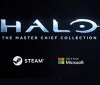 Halo: The Master Chief Collection is Coming to PC - Steam Version Confirmed!