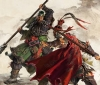 Total War: Three Kingdoms PC Systems Specs - New Tech and Dropped Multi-GPU support