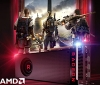 Radeon Software Adrenalin 19.3.2 Prepares AMD for The Division 2 and DirectX 12 on Windows 7