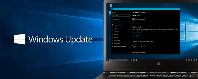 Need to Pause Your Windows 10 Home Updates? The option is coming!