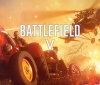 "EA reveals release date for Battlefield V's Firestorm ""Royale"" mode"