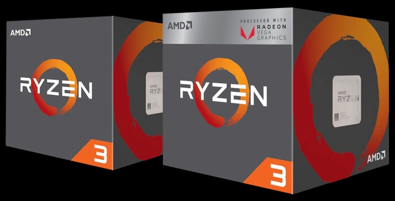AMD Confirms that their products are not Impacted by SPOILER - Ryzen is Safe, For Now