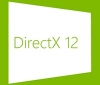 Microsoft Brings VSR Support to DirectX 12