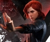 Remedy Showcases Raytraced Features in New Control Gameplay