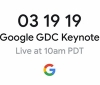 "Watch Google's ""Future of Gaming"" GDC Keynote Here"