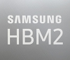 Samsung Introduces HBM2E Memory, Packing a 33% Bandwidth Boost
