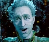 The Outer Worlds is now an Epic Games Store Exclusive