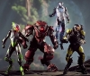 Anthem's Patch 1.04 will add DLSS and FOV Options to PC