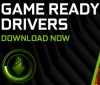 Nvidia releases Game Ready 419.67 drivers for Firestorm, Anthem, Shadow of the Tomb Raider and Sekiro