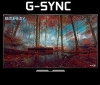 Nvidia Enables G-Sync Compatible Monitor Support in Surround Setups