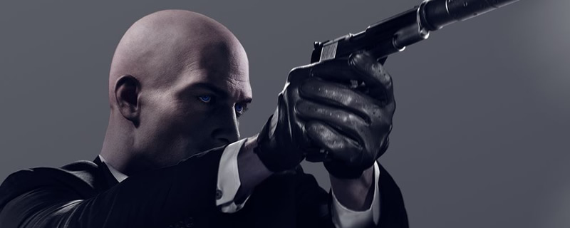 DirectX 12 is Coming to Hitman 2 - Will this address the game's CPU woes?
