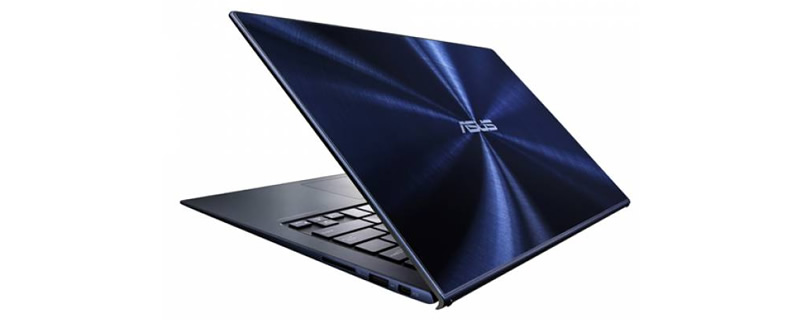 ASUS software updates hijacked to install