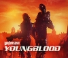Wolfenstein: Youngblood will release this Summer