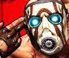 Borderlands: Game of the Year Edition Will Be a Free Upgrade to ALL PC Owners