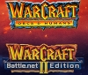 Warcraft I & II are now available Digitally on GOG