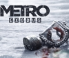 Deep Silver revokes Metro Exodus Steam Keys