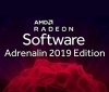 AMD's Releases their Big-Fixing Radeon Software Adrenalin Edition 19.4.1 Driver