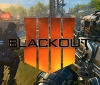 Call of Duty: Black Ops 4: Blackout is Playable for free Free this month