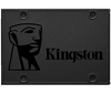 Deal Alert - Kingston's 960GB A400 SSD is now £89.97!