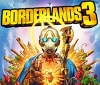 Borderlands 3 Release Date Confirmed - Will be Epic Games Timed Exclusive
