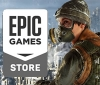 "Steam Cancellations will be ""up to developers and publishers"" says Epic Games Head"